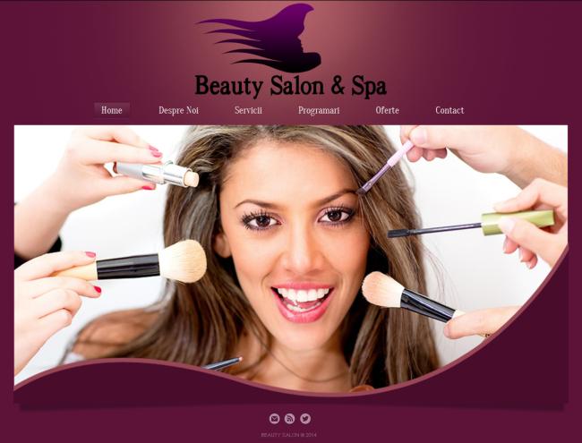 creare-site-salon-frumusete