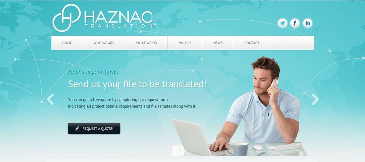 creare-site-birou