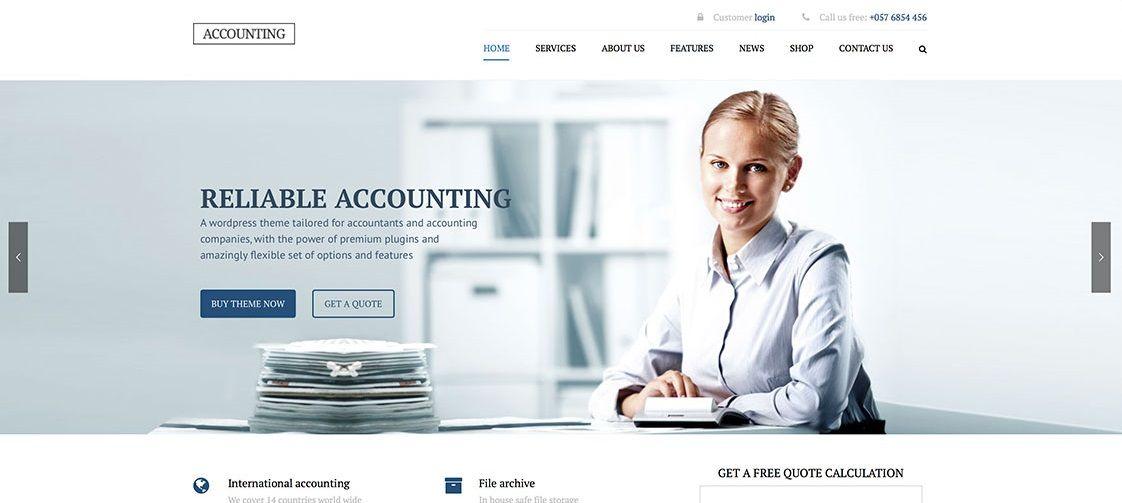 creare-site-firma-contabilitate
