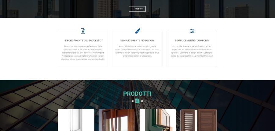 creare-site-termopane