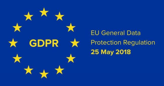 implementare-GDPR