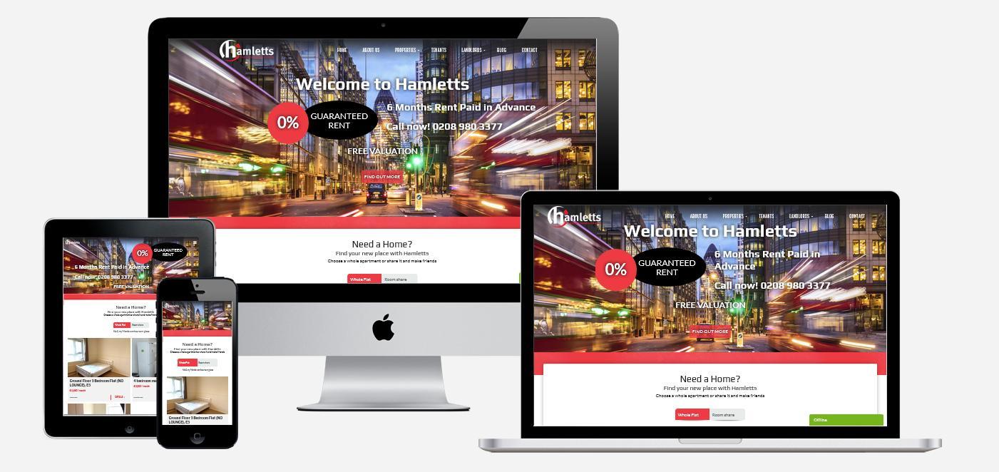 creare-site