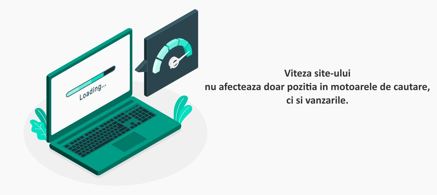 viteza-websitesdesign